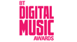 The Digital Music Awards
